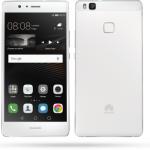 Huawei P9 in abgesicherten Modus starten - so geht's