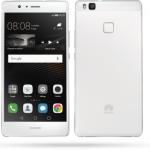 Huawei P9: Systemupdate durchführen - so funktioniert's