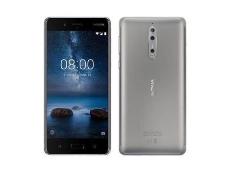 Nokia 8: Unerwünschten Anrufer blockieren - so klappts