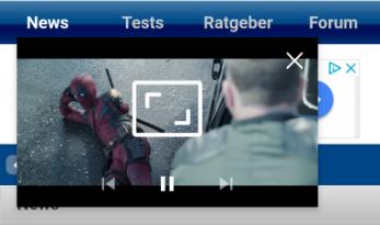 Android80OreoaktivierendeaktivierennutzenAppsverwendenSpeziellerZugriffMenüMenüpunkt-1.png