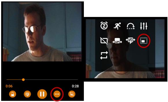 Android80OreoaktivierendeaktivierennutzenAppsverwendenSpeziellerZugriffMenüMenüpunkt-2.png