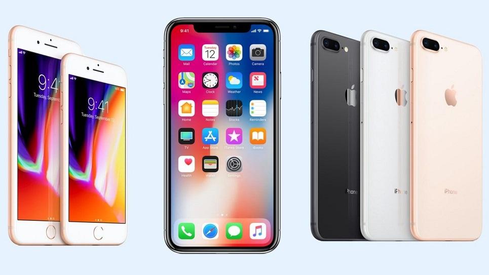 Apple-iPhone-X-und-iPhone-8.jpg