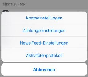 FacebookzweistufigeAuthentifizierungzweiphasenAnmeldungaktiviereneinrichtennutzenPINCod-2.png