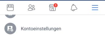 FacebookzweistufigeAuthentifizierungzweiphasenAnmeldungaktiviereneinrichtennutzenPINCod-3.png