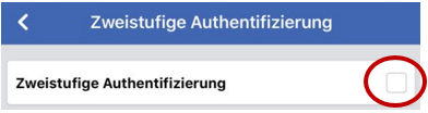 FacebookzweistufigeAuthentifizierungzweiphasenAnmeldungaktiviereneinrichtennutzenPINCod-4.png