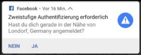 FacebookzweistufigeAuthentifizierungzweiphasenAnmeldungaktiviereneinrichtennutzenPINCod-8.png