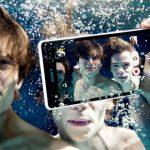 Sony Xperia: Update wegen Meltdown und Spectre für diese Smartphones