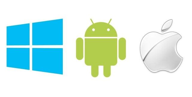 Android-iOS-Windows-Logo.jpg