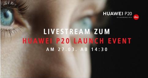 HuaweiP20P20ProPlusLiteLightAIKITripleDuamKameraCamLiveEventLiveStream270320.png