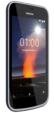 Nokia1Android81OreoGoEditionGOEditionReviewTestersterEindruckBerichtangeschauta-1.png