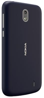Nokia1Android81OreoGoEditionGOEditionReviewTestersterEindruckBerichtangeschauta-2.png