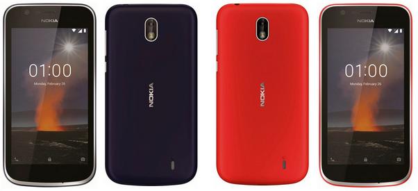 Nokia1Android81OreoGoEditionGOEditionReviewTestersterEindruckBerichtangeschauta-3.png