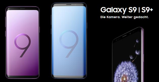 SamsungGalaxyS9PlusS9510mehrbestenRatgeberTippsTricksVergleichVergleicheKaufberat.png