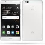 Huawei P9: Widget-Symbol auf Homescreen platzieren - so klappt's