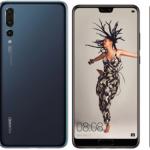 """Huawei P20 (Pro) Sprachsteuerung aktivieren und Aktivierungsphrase """"Ok Emy"""" umändern"""
