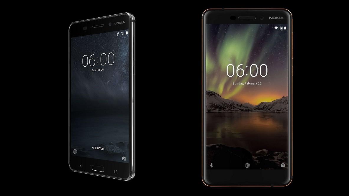 Nokia-6-2017-vs-Nokia-6-2018.jpg