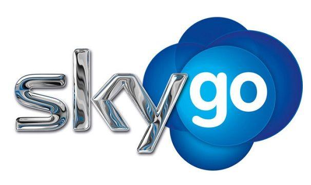 Sky-Go-Logo.jpg