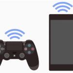 Sony Xperia XZ2 (Compact) mit Playstation DUALSHOCK™ 4 Controller koppeln - So geht's ganz leicht!