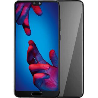 Huawei P20 Lite Sim Karte.Huawei P20 Welche Sim Karte Passt In Das Smartphone