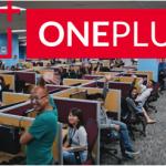 OnePlus Support in deutscher Sprache? So erreicht man den deutschen OnePlus Support!