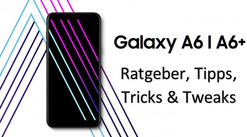 SamsungGalaxyA6A6A6Plus51020304050mehrbestenRatgeberTippsTricksTweaksVergleic.png