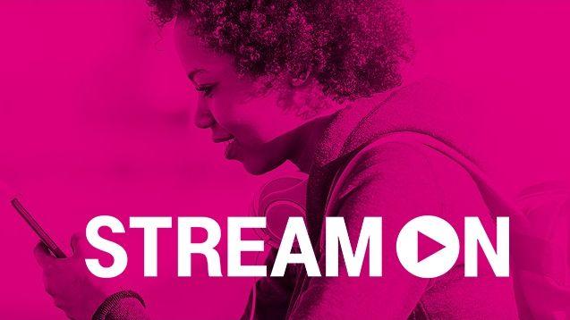 Telekom-StreamOn.jpg