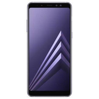 Iphone 6 Sim Karte Wechseln.Samsung Galaxy A6 Welche Sim Karte Dieses Sim Format Passt In Das
