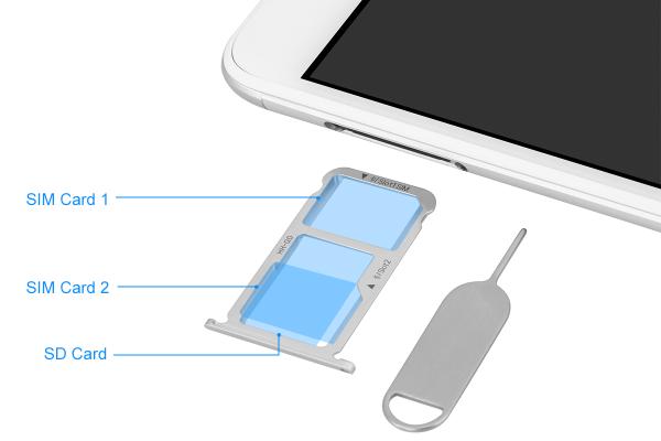 Huawei P10 Sim Karte Einlegen.Honor 10 Sim Karte Einlegen Welches Format Wird Benotigt