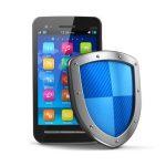 Android: Virenschutz-Apps im Test - viele gute und wenige schlechte Ergebnisse