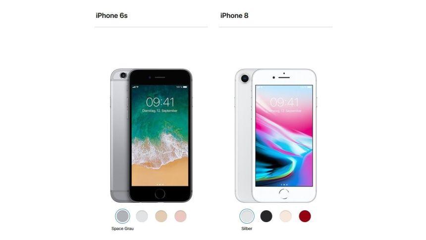 Apple-iPhone-8-vs.-iPhone-6s.jpg