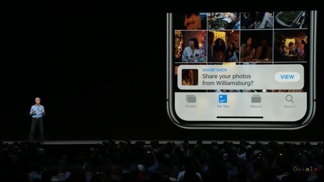 AppleWWDC2018iOS12iOS12NeuNeuesNeuheitenNeuigkeitenNewsNewFunktionenFeaturesMemoji-3.png