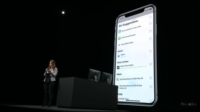 AppleWWDC2018iOS12iOS12NeuNeuesNeuheitenNeuigkeitenNewsNewFunktionenFeaturesMemoji-4.png