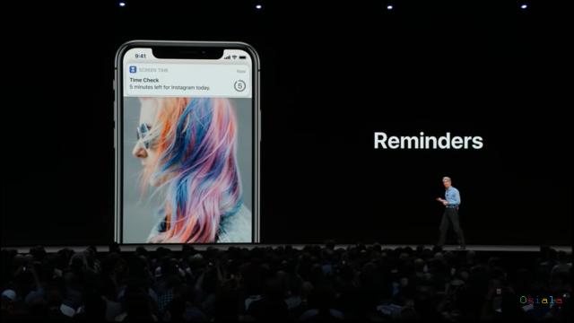 AppleWWDC2018iOS12iOS12NeuNeuesNeuheitenNeuigkeitenNewsNewFunktionenFeaturesMemoji-5.png