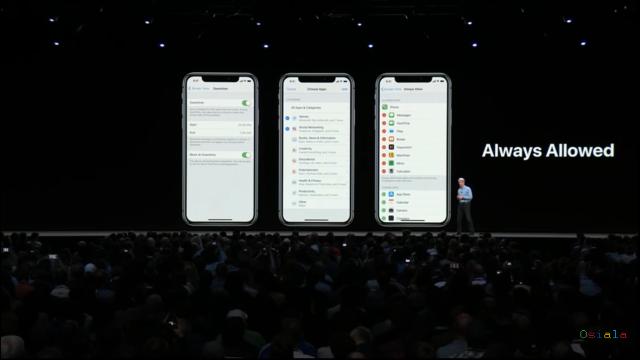 AppleWWDC2018iOS12iOS12NeuNeuesNeuheitenNeuigkeitenNewsNewFunktionenFeaturesMemoji-6.png