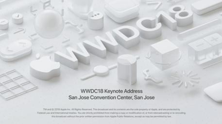 AppleWWDC2018iOS12iOS12NeuNeuesNeuheitenNeuigkeitenNewsNewFunktionenFeaturesMemoji.png
