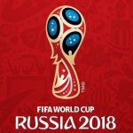 Fußball-WM per Satellit, Kabel, Smartphone und Co.: wer als erstes jubeln darf