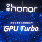 GPU Turbo Update für Huawei und Honor Smartphones - Was ist der Huawei / Honor GPU Turbo?