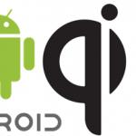 Kabelloses laden am Smartphone nachrüsten? Vor- und Nachteile durch Qi Wireless Charging Pads!