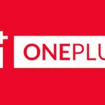 OnePlus 6 App Locker aktivieren - So kann man den Zugriff auf Apps am OnePlus 6 sperren