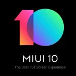 Xiaomi MIUI 10 angekündigt – Das ist neu an MIUI 10 und diese Smartphones bekommen das UI