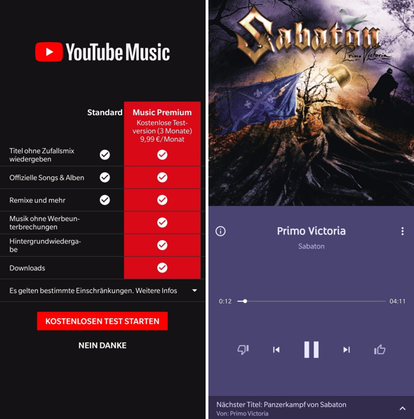 YouTubeMusicYouTubePremiumYouTubeRedDeutschDeutschlandYouTubeOriginalsFilmeMoviesSer-1.png