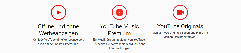 YouTubeMusicYouTubePremiumYouTubeRedDeutschDeutschlandYouTubeOriginalsFilmeMoviesSer-4.png