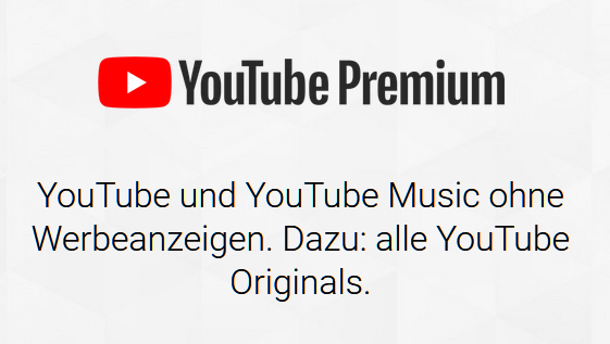 YouTubeMusicYouTubePremiumYouTubeRedDeutschDeutschlandYouTubeOriginalsFilmeMoviesSer.png