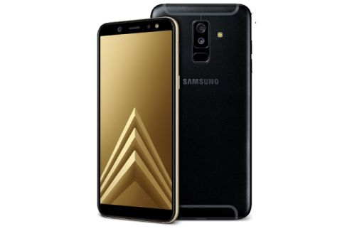 Sd Karte Als Standardspeicher.Samsung Galaxy A6 Apps Auf Sd Karte Verschieben So Geht Es