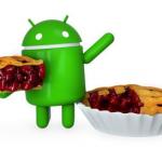 Sony Xperia: Android 9 Pie Update für diese Smartphones geplant - Übersicht mit Zeitplan - UPDATE