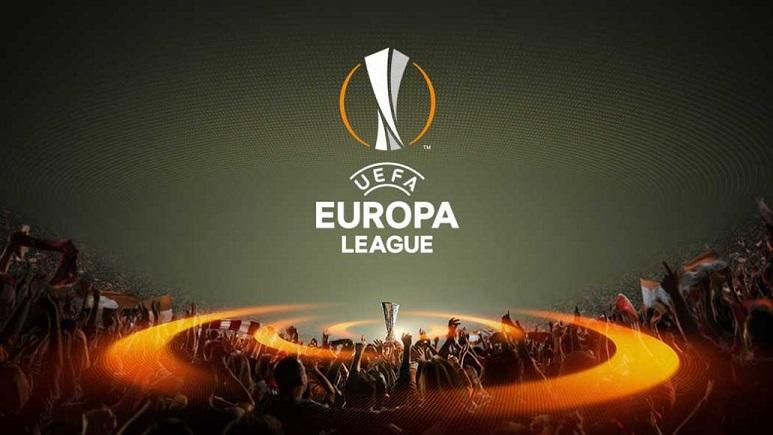 Fussball Europa League Als Livestream Auf Dem Smartphone