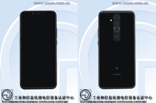 HuaweiMate20HuaweiMate20ProHuaweiMate20LiteLightKirin980Kirin9704GB6GB64GB128.png