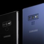 Samsung Galaxy Note 9: Automatische Helligkeit neu kalibrieren über den Lichtsensor - So geht es!
