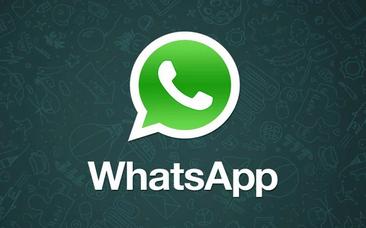 Sim Karte Wechseln Whatsapp.Whatsapp Telefonnummer ändern So Wechselt Man Die Nummer In