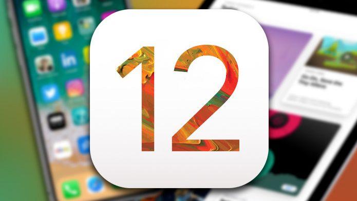 Apple-iOS-12-mit-Geräten.jpg